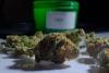 Ads for Legal Marijuana Are a Slow Burn So Far