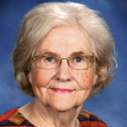 Marilyn Hagerty Thinks Times Was Too Hard on Guy Fieri