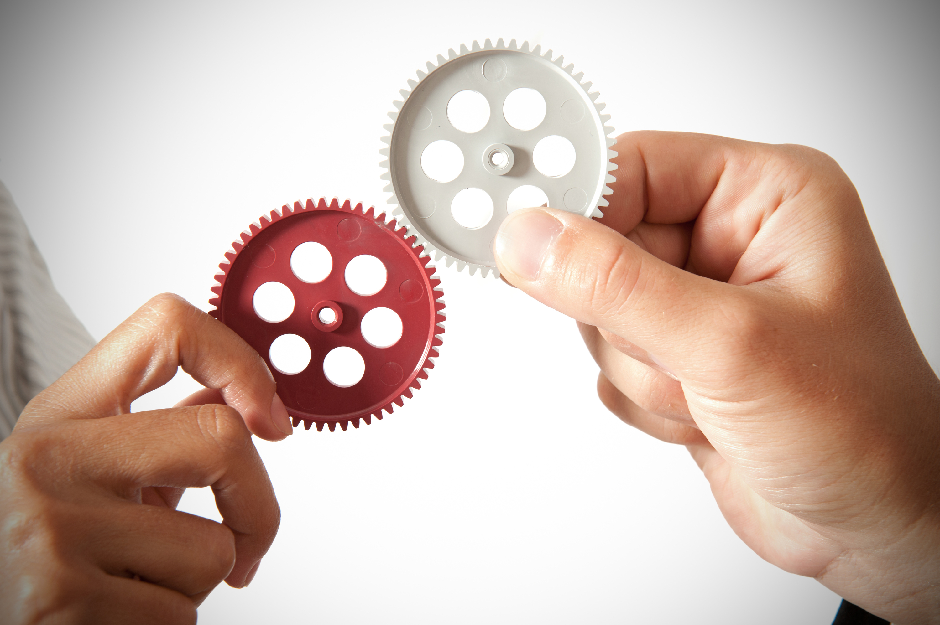 CMOs: Collaborate with finance to prove marketing's value