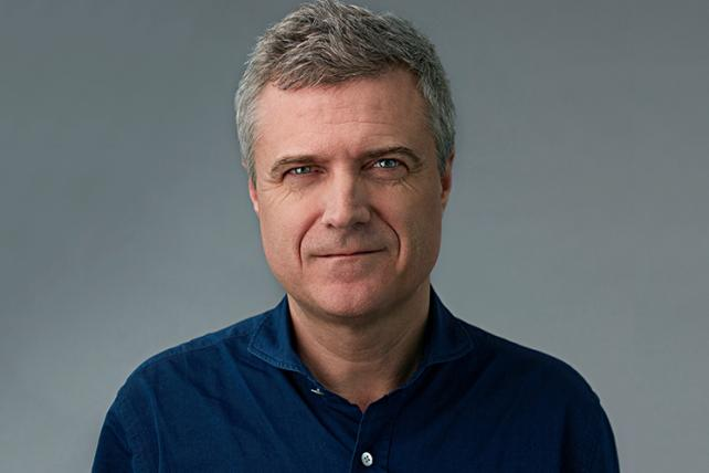 Industry reacts to appointment of Mark Read as CEO of WPP
