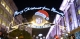 Love Marmite or Hate It? Express Your Opinion in Christmas Lights