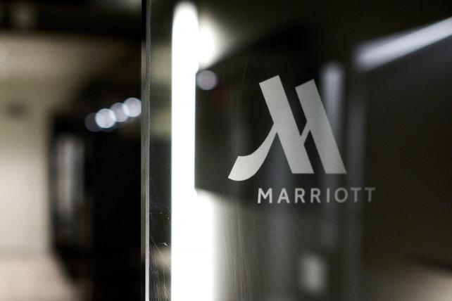 Marriott Puts Global Media Up for Review