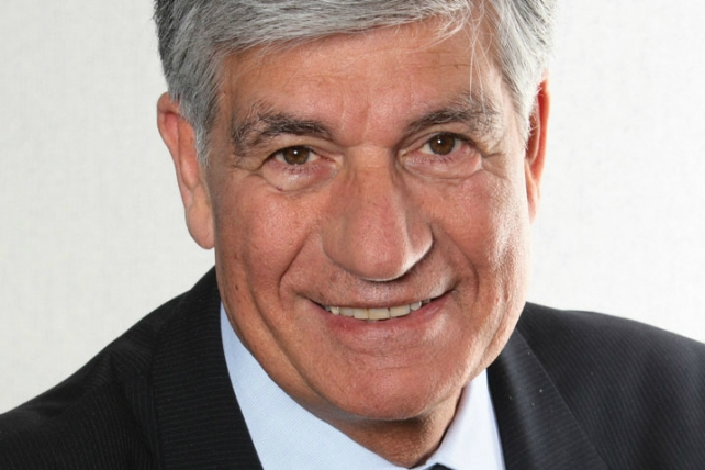 Strong Finish to 2014 Helps Publicis Groupe Results