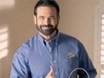 What Advertisers Can Learn From Billy Mays