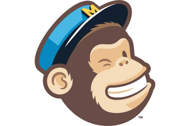 To Better Know Its Customers, MailChimp Set Up a Business