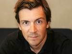 Deutsch Loses Chief Strategy Officer to Kirshenbaum