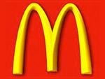 McDonald's Kids' Meals Less Happy in San Francisco