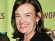 Sharon Osbourne on the Creative Genius of Judy McGrath