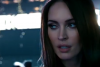 What Happens in Vegas Gets Really Epic in 'Call of Duty' Ad Starring Megan Fox