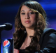 Pepsi's Super Bowl Efforts Emphasize Music, 'X Factor' Throughout