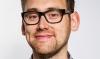 Menno Kluin Heads to Deutsch New York as ECD/Head of Art and Design