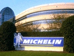 TBWA Reportedly to Take Over Michelin Account