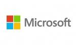 Microsoft Set to Begin Massive Cross-Discipline Agency Review