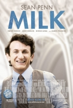 Gus Van Sant's Milk Gets Bent