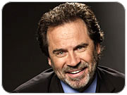 Dennis Miller Launches Westwood One Radio Show