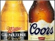 MillerCoors Shuffles Marketing Roles, Adds Position