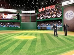 MLB Network Preps for Rollout in 50 Million Homes