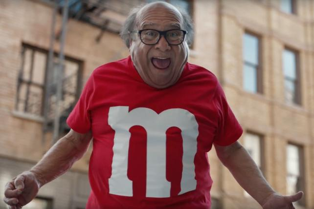 Five Trends to Expect From Super Bowl LII Ads