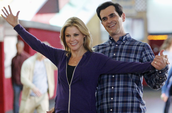 Wednesday Wake-Up Call: 'Modern Family' producer blasts Fox