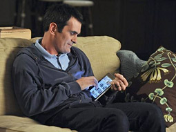These Are the TV Shows More Popular Among Cord-Cutters