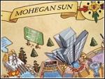 Mohegan Sun Wants NY, Boston to Come Play