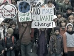 Canadian Groups Enlist Parents on Climate Change