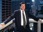 Colleagues Remember Media Industry Legend Mike Moore