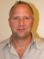 Deutsch Names Bert Moore Chief Strategy Officer