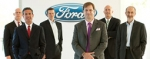 Marketer of the Year: Ford Motor Co.