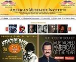 Mustache Marketing
