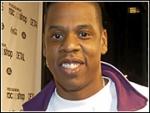 Jay-Z A 'Details' Kind of Guy