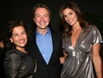 Cindy Crawford's 30 Days of Beauty