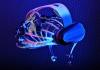 Making Virtual Reality Real; Crystal Meth Starts Social Ad Campaign & More