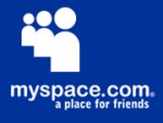 Advertisers Can't Afford to Quit MySpace