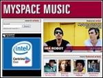 MySpace Moves Into E-commerce