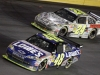Nascar Shifts TV Rights to NBC Starting In 2015