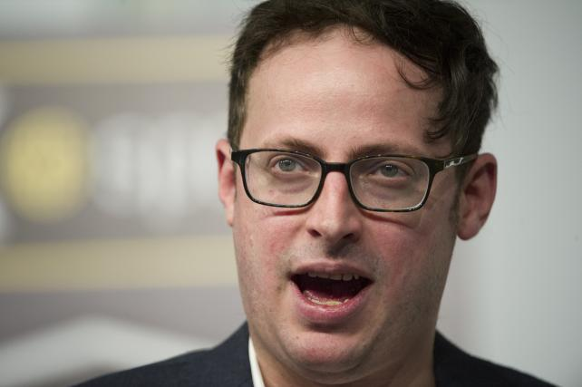 Nine Hot Election Takes From Nate Silver's Advertising Week Panel