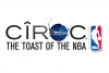 NBA Pairs Up With Diageo; Crown and Ciroc Get Major Play