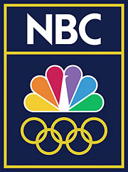 NBC Retains Rights to Broadcast Olympics