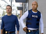 Why 'NCIS:LA' Is Getting the Best Ratings of the Season for a New Show
