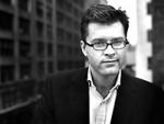 'Stuff' Editor Jimmy Jellinek Moves to 'Maxim'