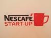 Nescafé Mines CES for Next Big Idea In ... Coffee