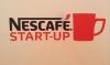 Nescafe Mines CES for Next Big Idea In ... Coffee