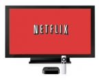 Before You Get Excited About Netflix TV, Read This