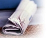 What Print Cuts at Times-Picayune Mean for Papers