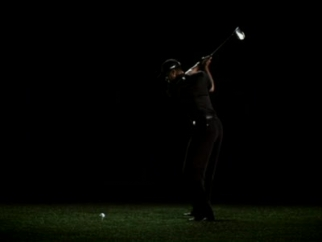 Woods and Venville: Swinging in Vegas