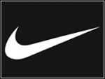 Wieden & Kennedy Will Not Take Part in Nike Review