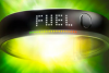AICP Gives 'Most Next' Award to Nike's Fuelband