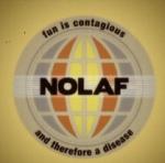 Step Inside the NOLAF Facility