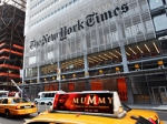 Why the New York Times Co. Will Be in Business Until at Least 2012